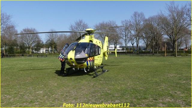P1530733-BorderMaker