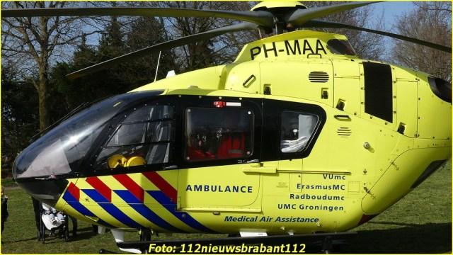 P1530742-BorderMaker