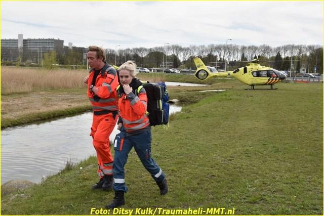 Uithoorn (2)-BorderMaker