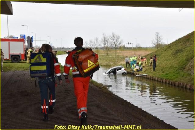 Uithoorn (3)-BorderMaker