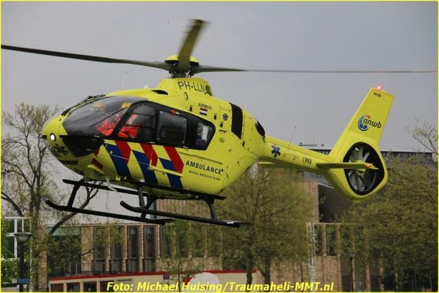 2021-05-20 Hoogezand Gorecht-Oost (19)-BorderMaker