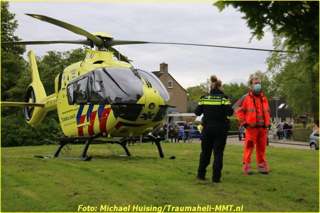 2021-05-23 Winschoten explosie (8)-BorderMaker