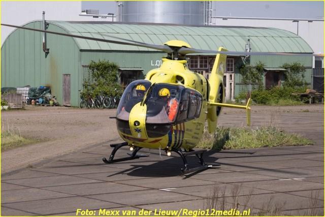 20210528LifelinerSmitsHaarlem7-BorderMaker