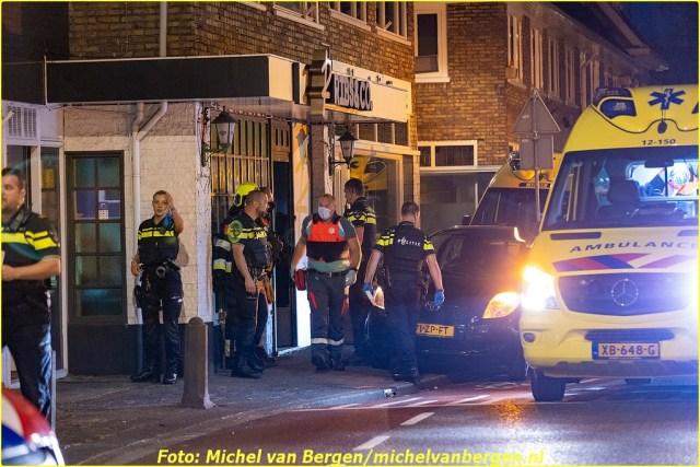 20210528_baanstraat_03-BorderMaker