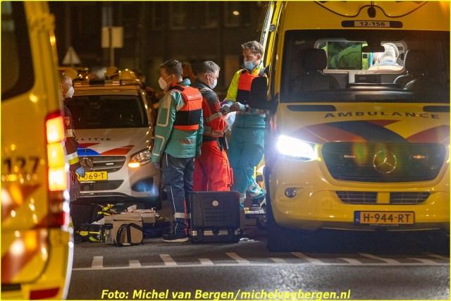 20210528_baanstraat_07-BorderMaker
