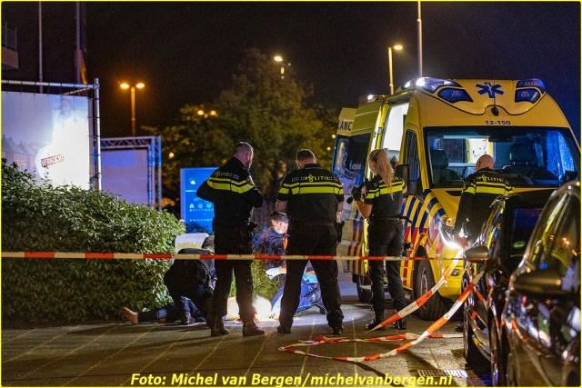 20210529_wijckermolen_02-BorderMaker