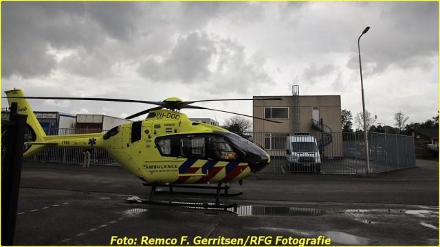 21-05-16 A1 - Nijverheidscentrum (Zevenhuizen) (4)-BorderMaker