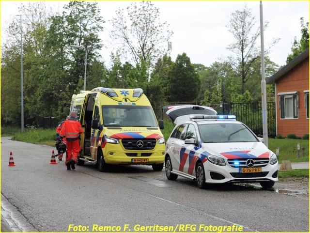 21-05-16 A1 - Nijverheidscentrum (Zevenhuizen) (5)-BorderMaker