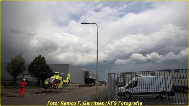 21-05-16 A1 - Nijverheidscentrum (Zevenhuizen) (9)-BorderMaker