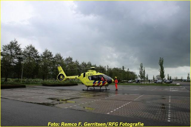 21-05-16 A1 - Verlengde Breevaart (Reeuwijk) (10)-BorderMaker
