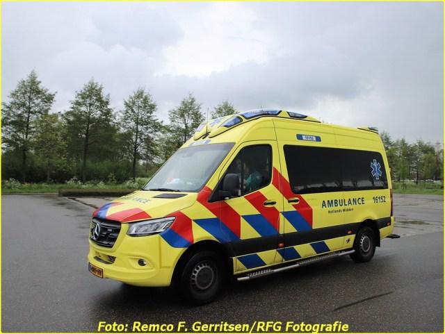 21-05-16 A1 - Verlengde Breevaart (Reeuwijk) (6)-BorderMaker