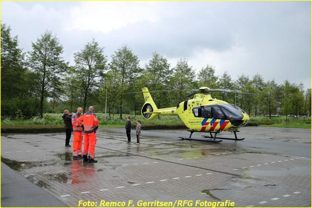 21-05-16 A1 - Verlengde Breevaart (Reeuwijk) (7)-BorderMaker