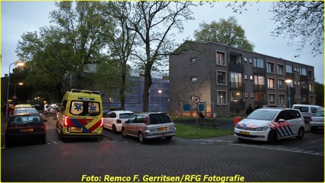 21-05-22 A1 - Esmoreitstraat (Gouda) - beste (4)-BorderMaker