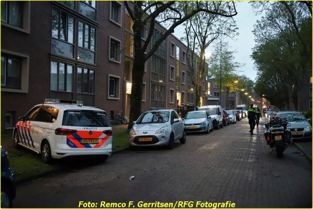 21-05-22 A1 - Esmoreitstraat (Gouda) - beste (5)-BorderMaker