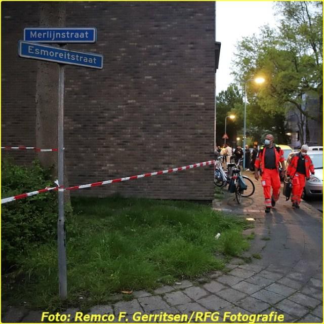 21-05-22 A1 - Esmoreitstraat (Gouda) - beste (6)-BorderMaker