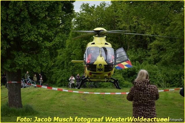 Brand bij een kamerverhuurbedrijf te Winschoten 23-5-21 011Brand bij een kamerverhuurbedrijf te Winschoten 23-5-21 011 Winschoten 23 -5 -21 -BorderMaker