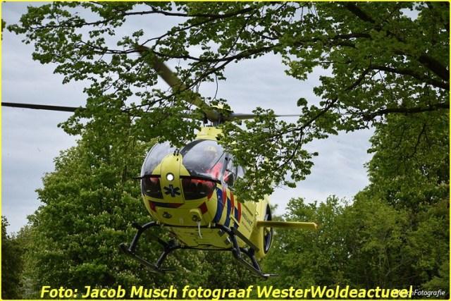 Brand bij een kamerverhuurbedrijf te Winschoten 23-5-21 015Brand bij een kamerverhuurbedrijf te Winschoten 23-5-21 015 Winschoten 23 -5 -21 -BorderMaker