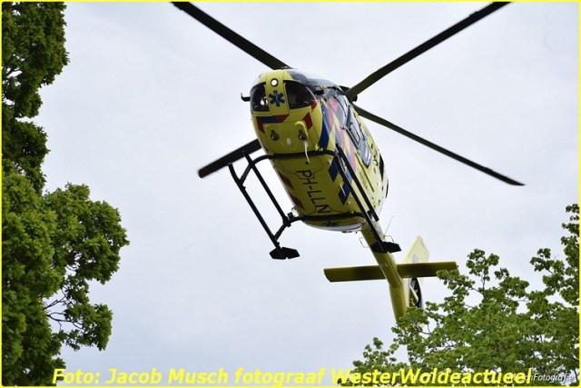 Brand bij een kamerverhuurbedrijf te Winschoten 23-5-21 016Brand bij een kamerverhuurbedrijf te Winschoten 23-5-21 016 Winschoten 23 -5 -21 -BorderMaker