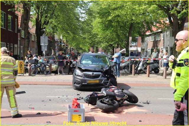 Utrecht 3-BorderMaker