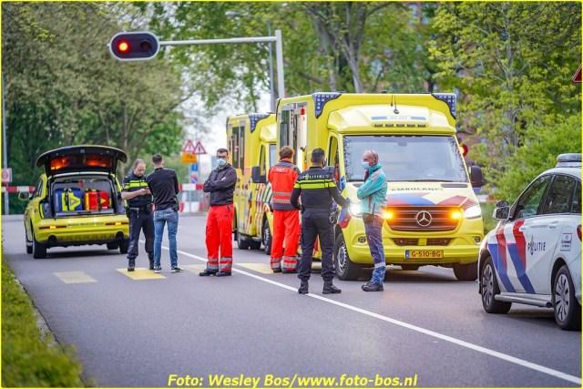 WES03405-BorderMaker