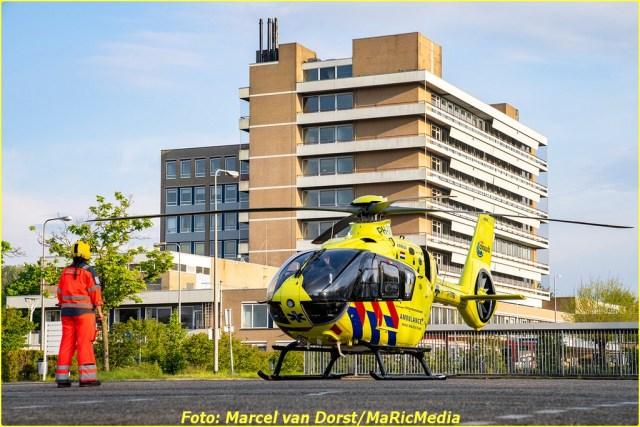 marcel-van-dorst-20210514180021-2-BorderMaker