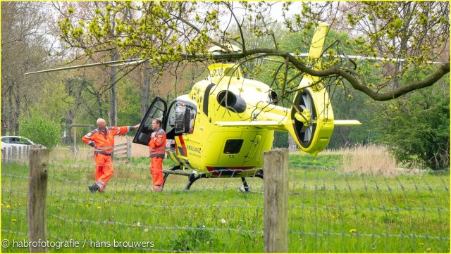 ongeval letsel bergen 09052021-5-BorderMaker