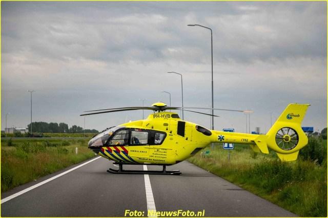 12 juni 2021_NieuwsFoto_Lijnden_03-BorderMaker