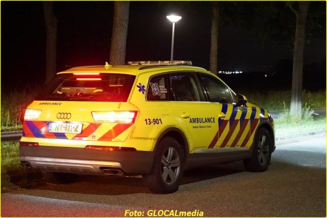 IMG-20210606-WA0022-BorderMaker