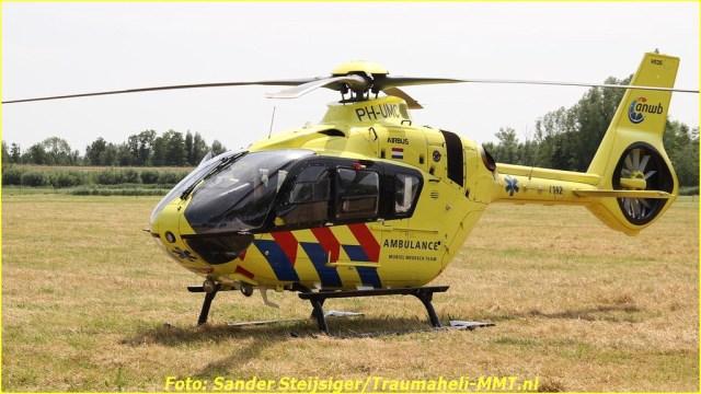 IMG-20210615-WA0011-BorderMaker