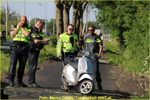 Legmeerdijk27-BorderMaker