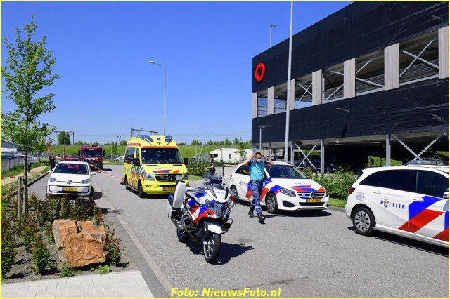 NieuwsFoto_Hoofddorp (2)-BorderMaker