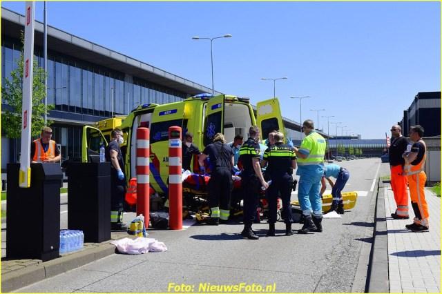 NieuwsFoto_Hoofddorp (3)-BorderMaker