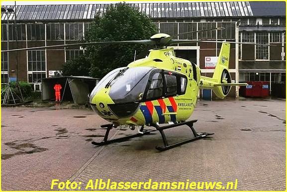 Screenshot-2021-06-21-at-09-04-09-Wijkagenten-Molenlanden-op-Instagram-Vanmorgen-assistentie-verleend-bij-een-bedrijfsongev...-BorderMaker