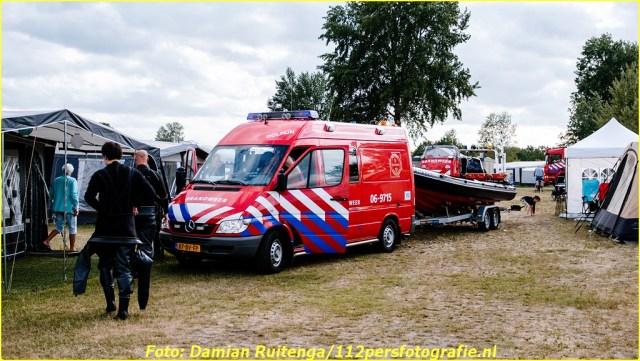 Zwaar_gewonde_Bij_Ongeval_op_Nuldernauw_Zeewolde_Putten-05-BorderMaker