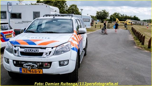 Zwaar_gewonde_Bij_Ongeval_op_Nuldernauw_Zeewolde_Putten-19-BorderMaker
