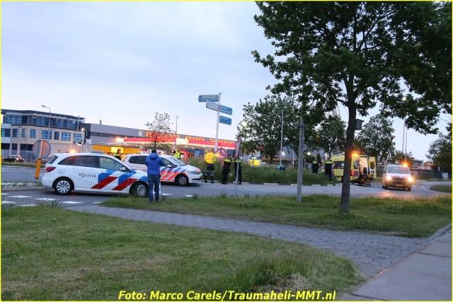 sassenheim14-BorderMaker