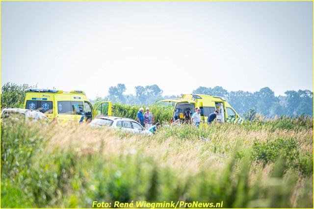 20210724 PRONEWS Fietser aangereden door tractor Nijetrijne-0003-BorderMaker