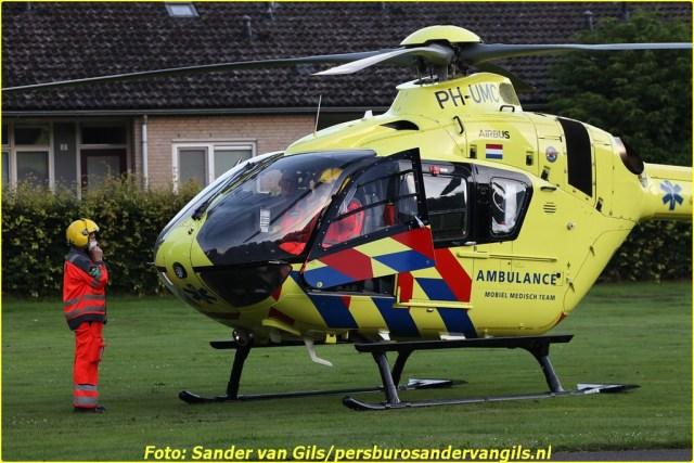 sander-van-gils-20210704195659-2-BorderMaker