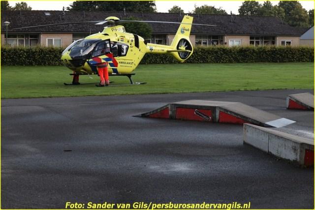 sander-van-gils-20210704195659-3-BorderMaker