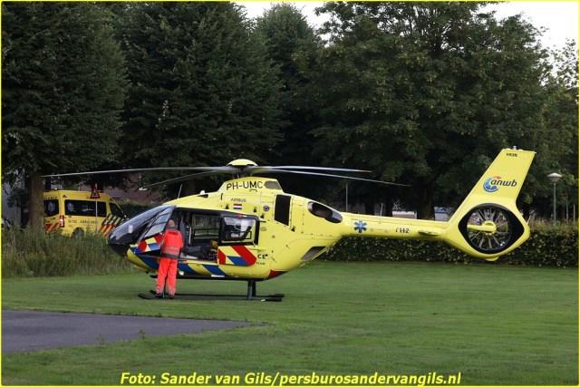sander-van-gils-20210704195659-8-BorderMaker