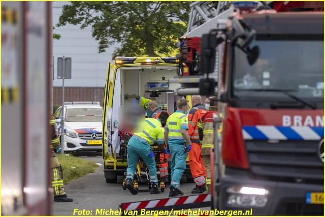 20210801_schietpartij_stekkenbergweg_06-BorderMaker