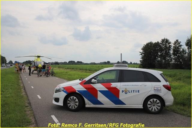 21-08-21 A1 - Burgemeester Huijbrechtstraat (Bergambacht) (1)-BorderMaker