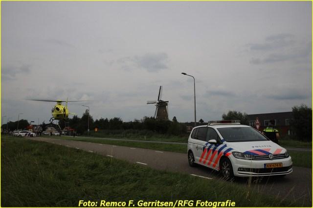 21-08-21 A1 - Burgemeester Huijbrechtstraat (Bergambacht) (19)-BorderMaker