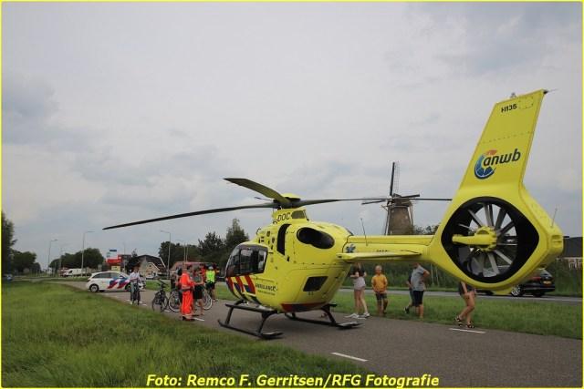 21-08-21 A1 - Burgemeester Huijbrechtstraat (Bergambacht) (4)-BorderMaker