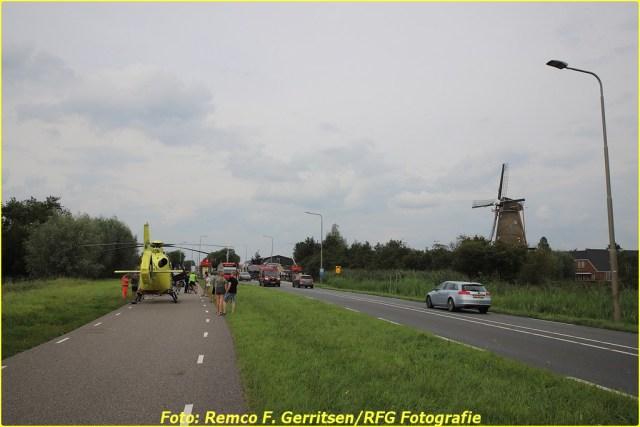 21-08-21 A1 - Burgemeester Huijbrechtstraat (Bergambacht) (5)-BorderMaker