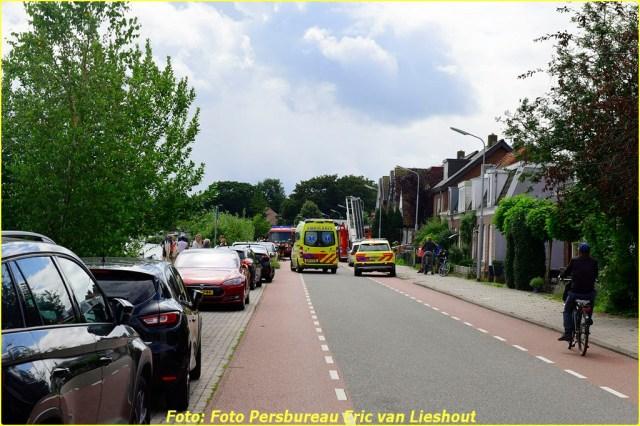 EvL_Nieuwemeerdijk (1)_1280-BorderMaker