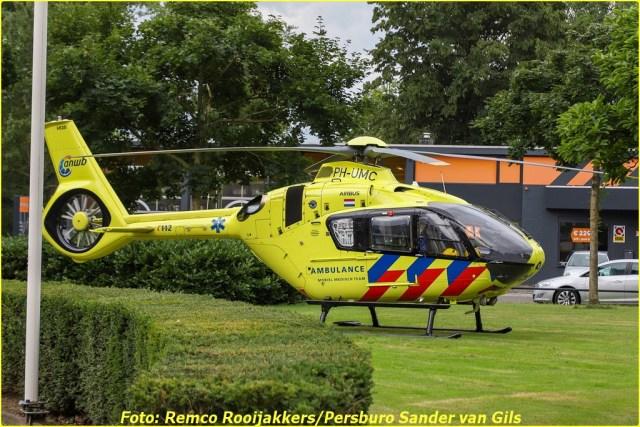 remco-rooijakkers-20210802120458-1-BorderMaker
