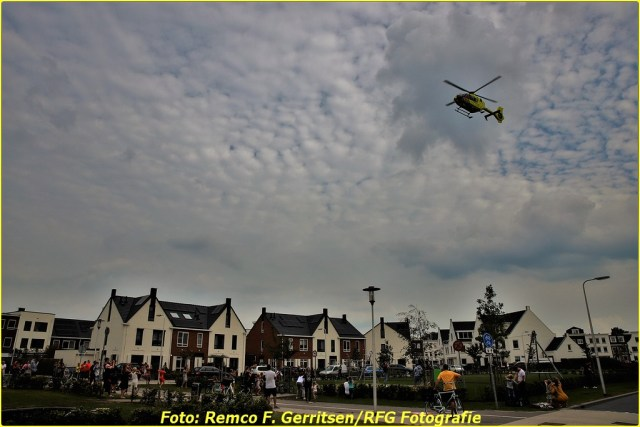 21-09-26 A1 - Texellaan (Gouda) (11)-BorderMaker