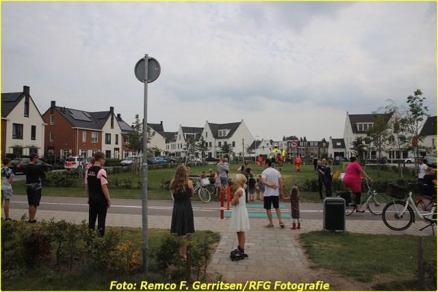21-09-26 A1 - Texellaan (Gouda) (4)-BorderMaker
