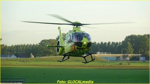 IMG-20210928-WA0000-BorderMaker